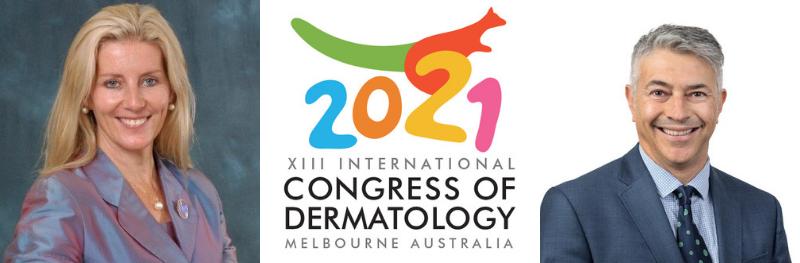 All Events - International Society of Dermatology
